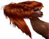 *OP* Varda Fire Hair