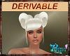 BB-Aina Hair DER