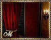 :SG: VAMPIRES DRAPE 2