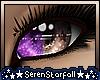 SSf~ Jynx | Eyes 2-T