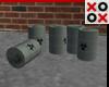 Area 51 Storage Drum v3