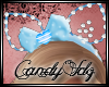 .:C:. Alice Headband 2