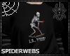 LiL PEEP Reaper v2 :SW: