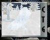 CTG  LION ICE SCULPTURE