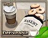 Glazed Doughnuts