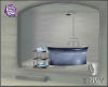 IV. Pristine Bath Tub