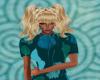 Sevita Blonde