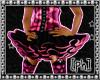 [Ph]Layerable~Pink~
