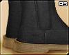 Chelsea Boots Black v2