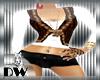 D* Durango Girl  XXL