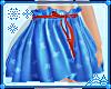 Momy Skirt. drv
