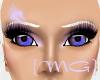 {>Sugar Skinny brows