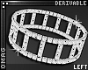 0 | Diamond Bracelet 2 L