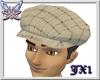 Sporty Stockyard Hat