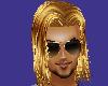 [SD] Brad Dirty Blonde