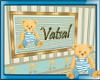 Vatsal Nursery Picture 1