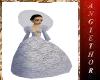 !ABT bride
