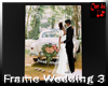 Frame Wedding 3