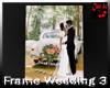 Frame Wedding 3