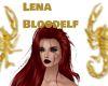 Lena Bloodelf