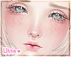 Yuki Skin Blush - Milk