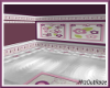 .:Sugar Plum Nursery:.