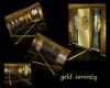 gold sérénity