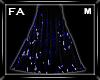 (FA)PyroCapeMV2 Blue
