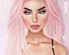 n| Jenna Candy