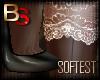 (BS) Jane Nylons 2 SFT