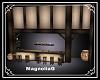 ~MG~ Rustic Bar