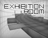 MOEBIUS EXHIBITION ROOM