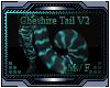 Cheshire Tail V2