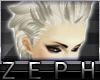 [Z] Hiro [Moonlit]