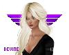 Aginelle Blonde v.2