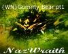{WN}Gummy Bear Song