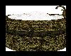 Medieval Hot Tub