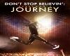 Journey Dont Stop believ