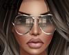 Suzi Glasses