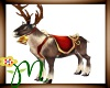 *M* Reindeer