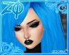 Zatti 0.2 | Freira