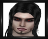 Smouldering Vampire 2