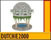 D2k-Historical pool