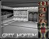 ~M~ Grey Mortum
