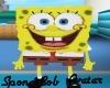 SpongeBob Avatar