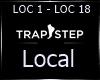 Local~I9O3