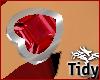 [T] Ring Heart