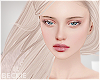Rekha Blonde