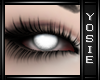 ~Y~Ghostly Eyes