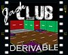 Derivable Club Large